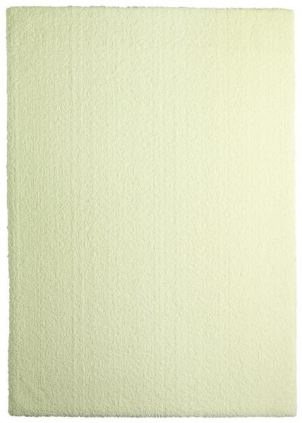 Lars Contzen Teppich contzencolors Design Shaggy, 140 x 200 cm, wool