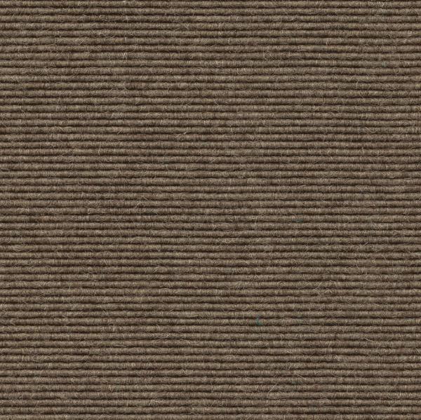 Tretford Interland, Sockelleiste Farbe 601 Treibholz