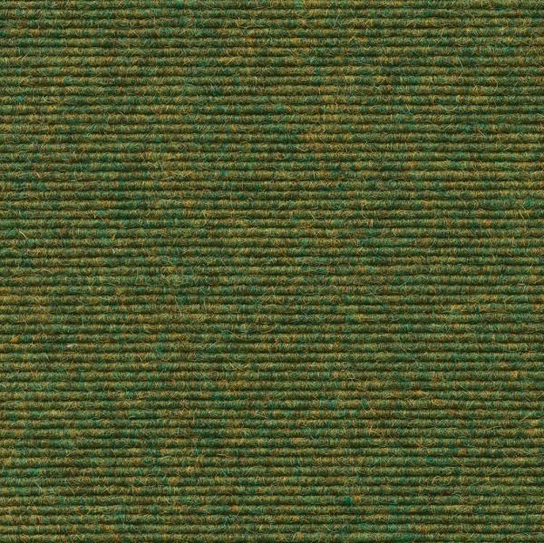 Tretford Interland, INTERLAND Fliese Farbe 556 Farn